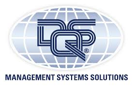 dqs management systems solutions